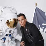 Sebastian Maniscalco To Host MTV's Video Music Awards