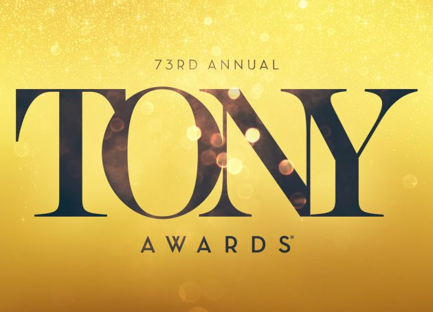 The 73rd Annual Tony Awards: The Complete Winners List