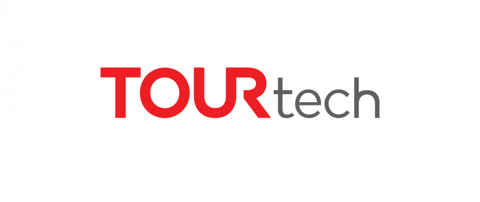 TOURtech Acquires Event Intelligence Group
