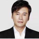 K-Pop Scandals Spread, YG Agency Chief Resigns