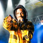 A$AP Rocky Should Be Held For Another Week In Sweden, Prosecutor Says