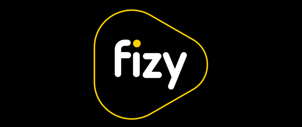 LyricFind Partners With Turkey-Based Music Streaming Service fizy