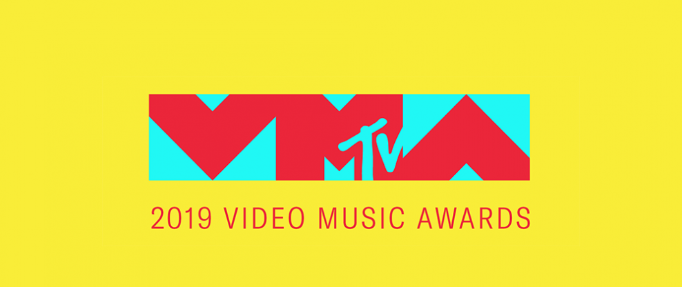 2019 VMAs