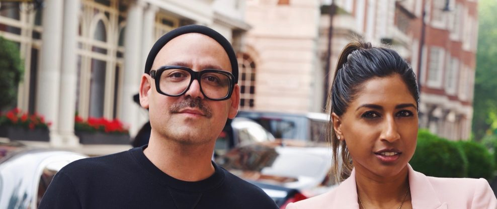 Beat House and Pulse Music Group Join Forces For New JV