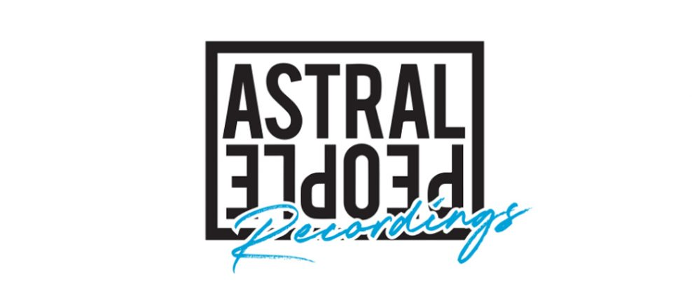 Australian Management & Touring Firm Astral People Partners with [PIAS] to Launch Astral People Recordings