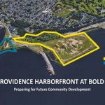 City of East Providence & Live Nation Collaborating On New Outdoor Waterfront Venue