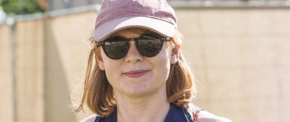 Laura Davidson Joins AEG European Festivals Division as Head of Artist Bookings
