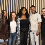 Lizzo Signs Global Deal With Warner Chappell Music