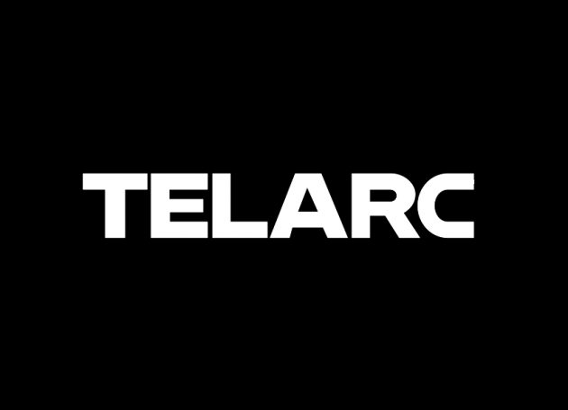 Telarc