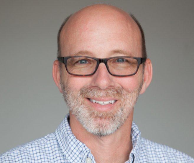 UMPG Nashville Names Terry Wakefield as SVP, A&R