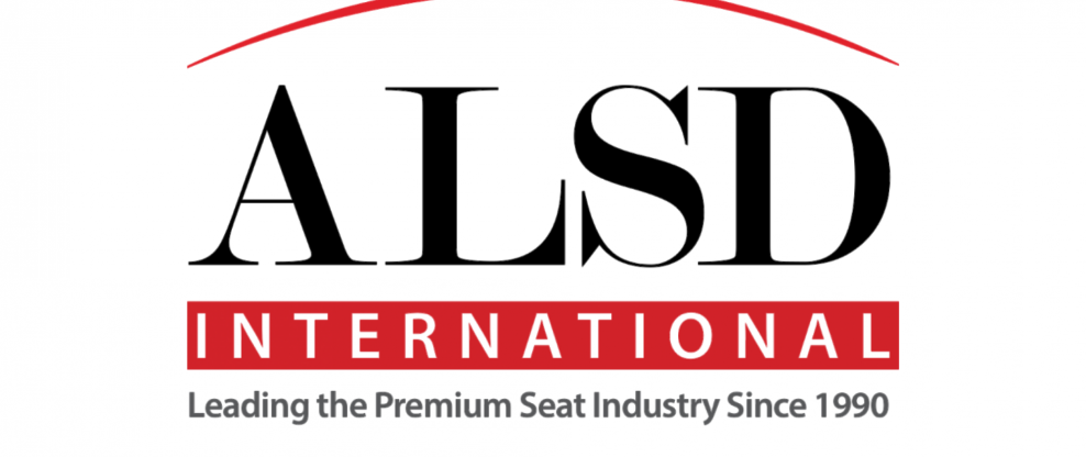 ALSD International Announces Speaker Lineup