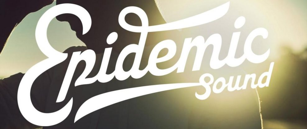 Epidemic Sound Raises $20m, Announces Expansion Into South
