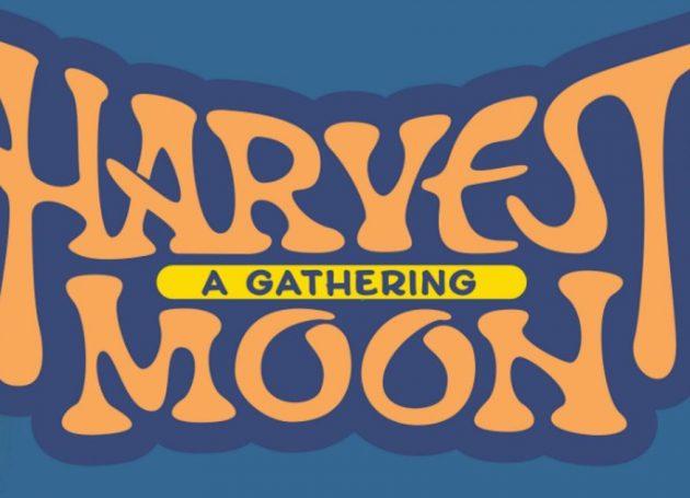 Neil Young, Norah Jones & Father John Misty Announced for Harvest Moon Benefit Concert