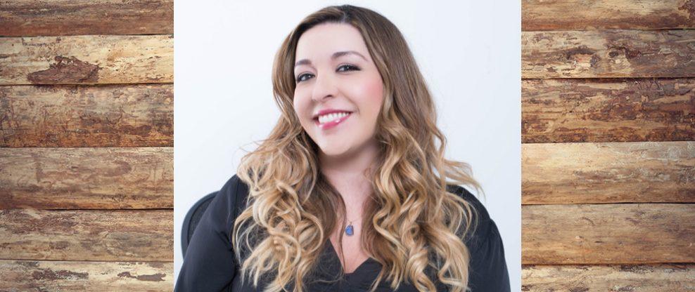 Lauren Valencia