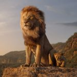 Lion King Remake Another Box Office Hit For Disney