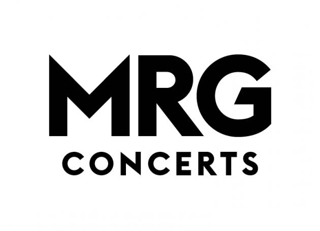 MRG Concerts