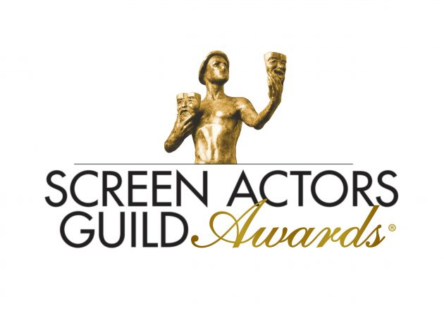 SAG Awards 2020: The Full Winners List