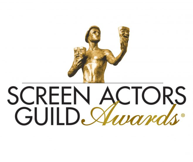 Screen Actors Guild Awards Moves To April 4th