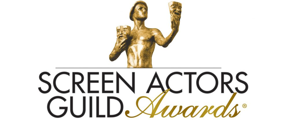 Screen Actors Guild Award Nominations Revealed