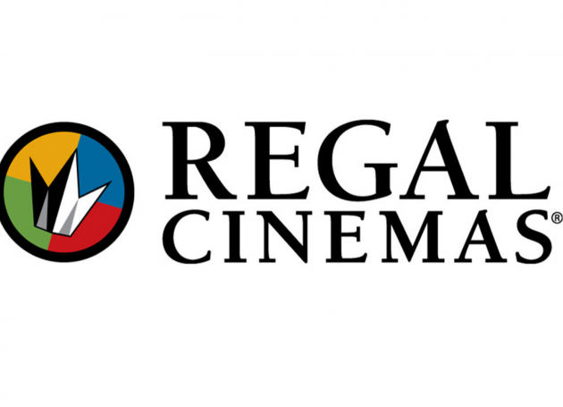 Regal Cinemas To Introduce Unlimited Movie Ticket