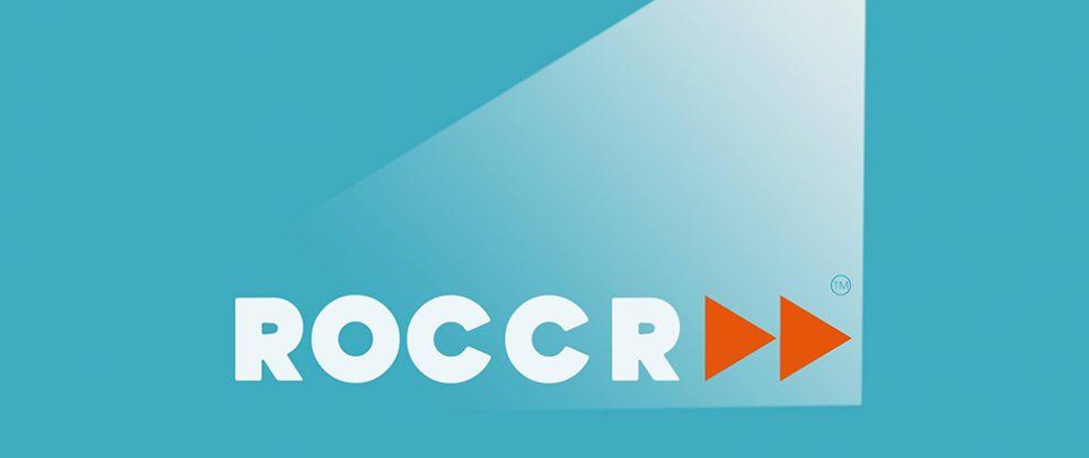 ROCCR