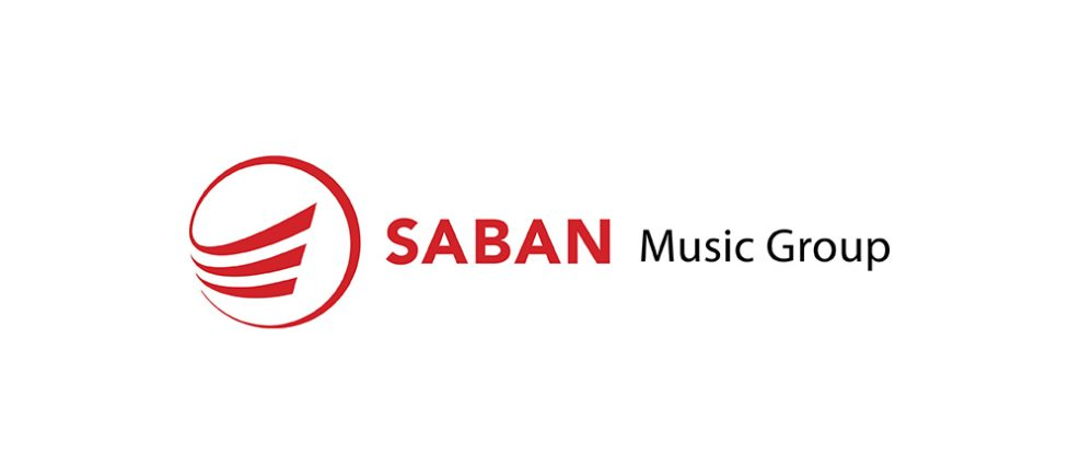 Saban Music Group