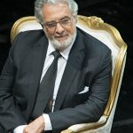 US Opera Union Investigation Finds Plácido Domingo Abused Power