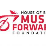 Carlos Santana, Khalid, Martina McBride & More Named Ambassadors for House of Blues Music Forward Foundation