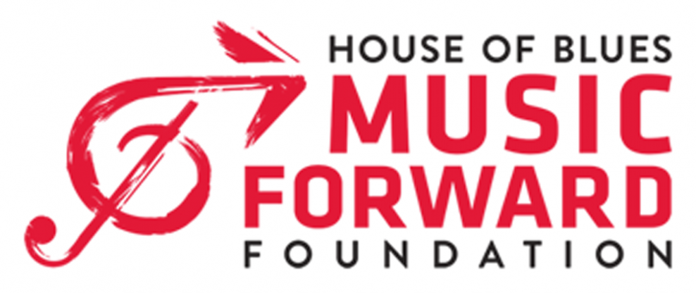 Music Forward Foundation To Host A Benefit Auction Of Rock Memorabilia & VIP Experiences