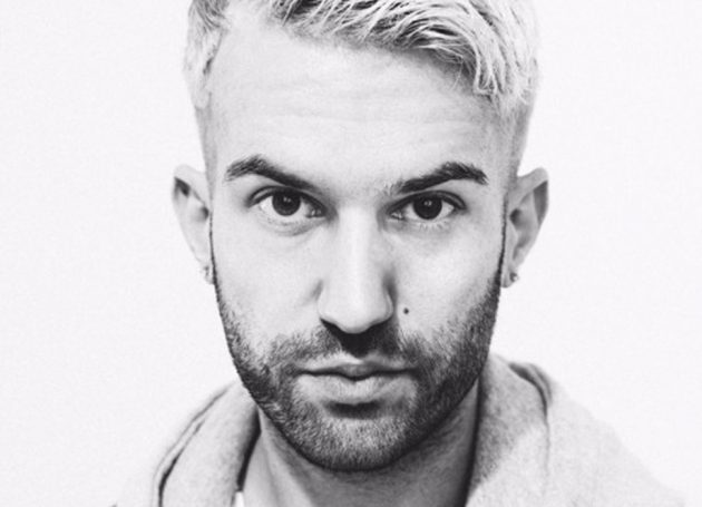 A-Trak Joins Board of Managers at Beatsource