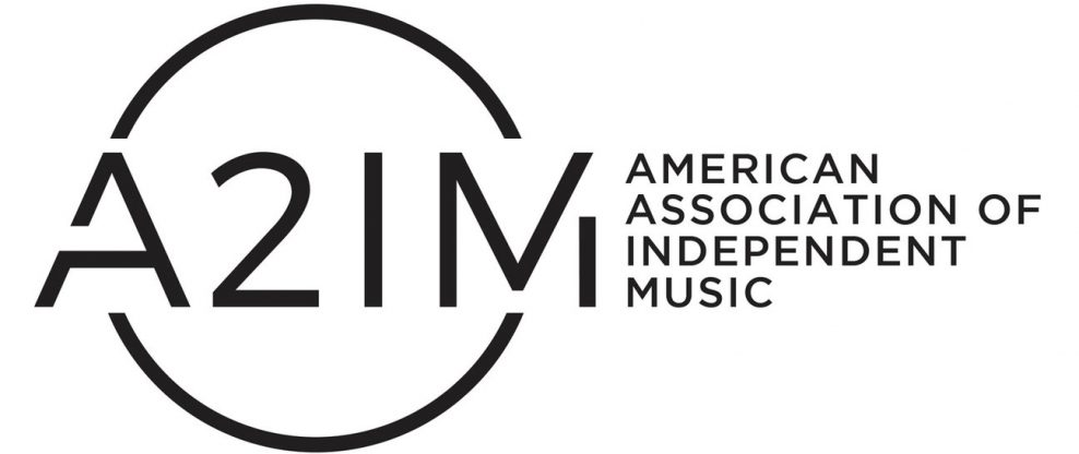 Alyssa Mark of A2IM (American Association of Independent Music) On Music Miz Weekly Podcast