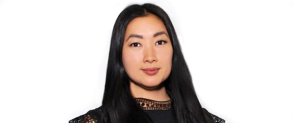 Angela Nguyen Upped to Vice President, Warner Music Artist Services