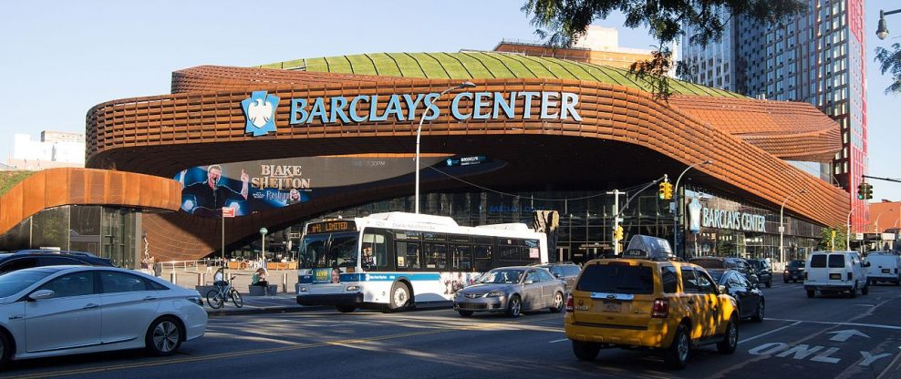 Mikhail Prokhorov To Sell Full Ownership of Barclays Center and Controlling Interest in The Brooklyn Nets