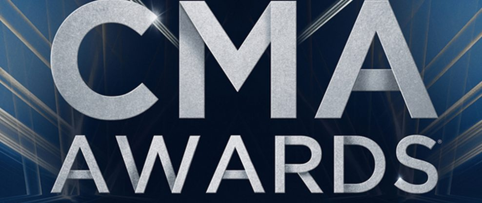 CMA's Reveal Early Winners Live On Good Morning America
