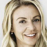 Warner Records Names Claudia Butzky SVP of Brand Partnerships, Strategic Marketing & Commercial Sync Licensing