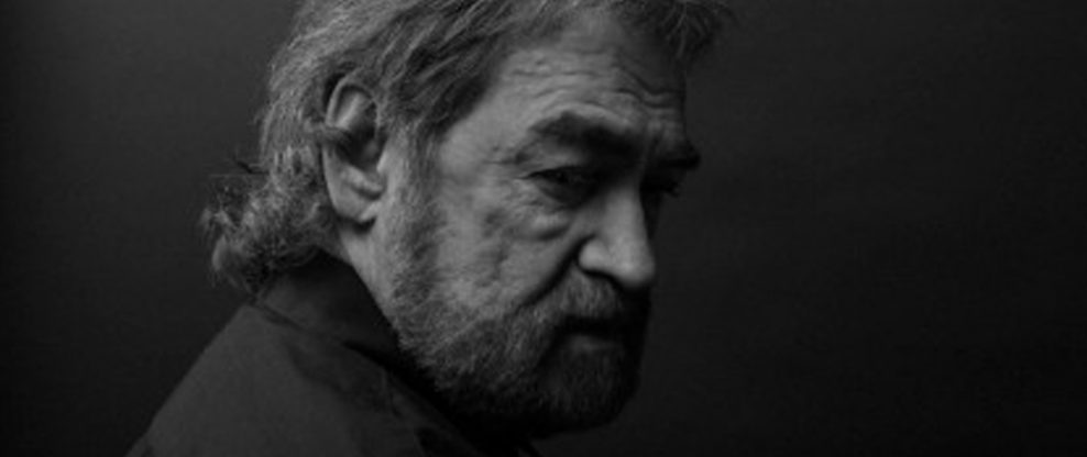 Donnie Fritts, Acclaimed Muscle Shoals Session Musician & Songwriter, Passes at 76