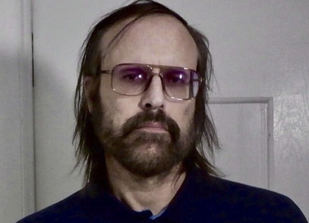 David Berman's Cause of Death Revealed