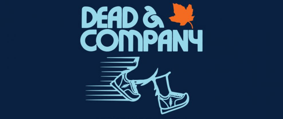 Dead & Company Adds Fall Concerts