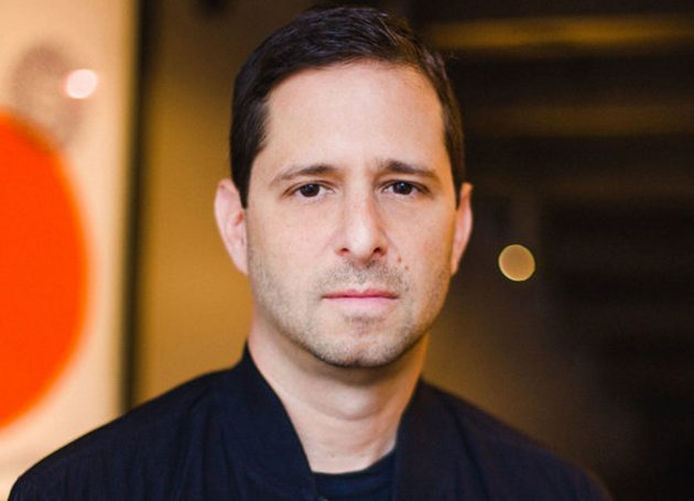 Warner Records Names Jason Heller Senior VP Business & Legal Affairs