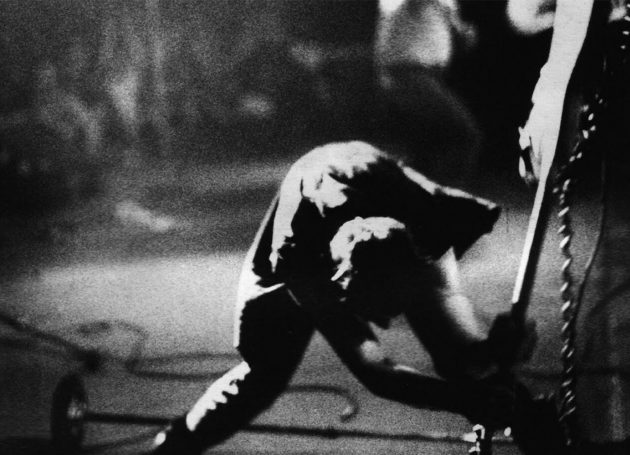 Museum of London To Host 'The Clash: London Calling' Exclusive Free Exhibit