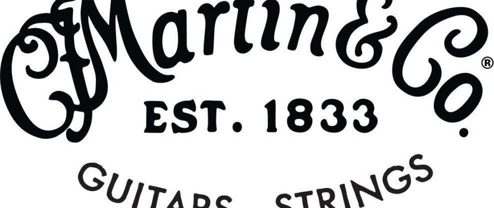 Martin Guitar Announces Partnership with D'Addario on Playback String Recycling Program