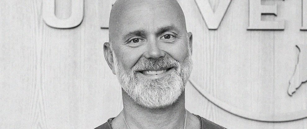 Per Sundin Steps Down as MD of Universal Music Sweden to Join ABBA Branding Company Pop House