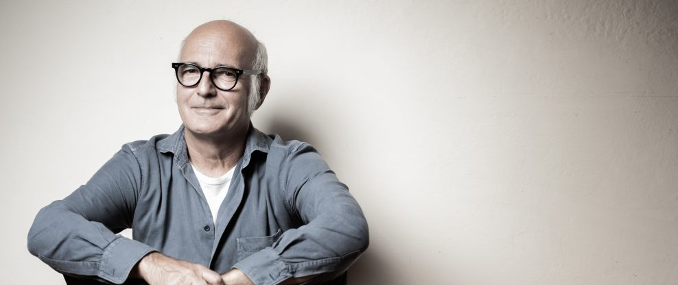 Ludovico Einaudi Inks Long-Term Publishing Deal With Music Sales Group