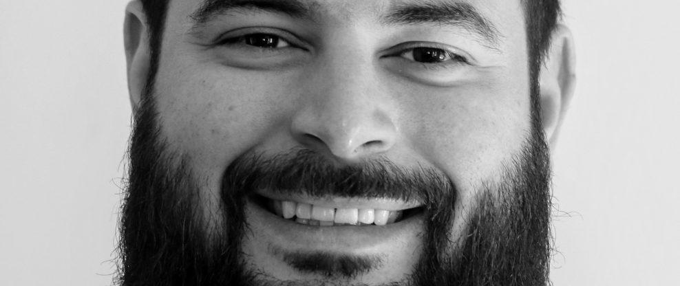 Tarek Al-Hamdouni Promoted To Sr. VP, Digital Marketing, RCA Records