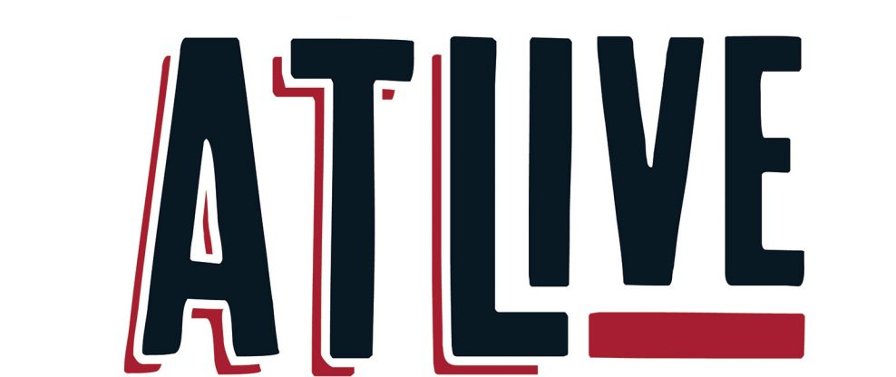 AMB Sports and Entertainment To Launch ATLive Concert Series Featuring Keith Urban, Blake Shelton, Sugarland and More