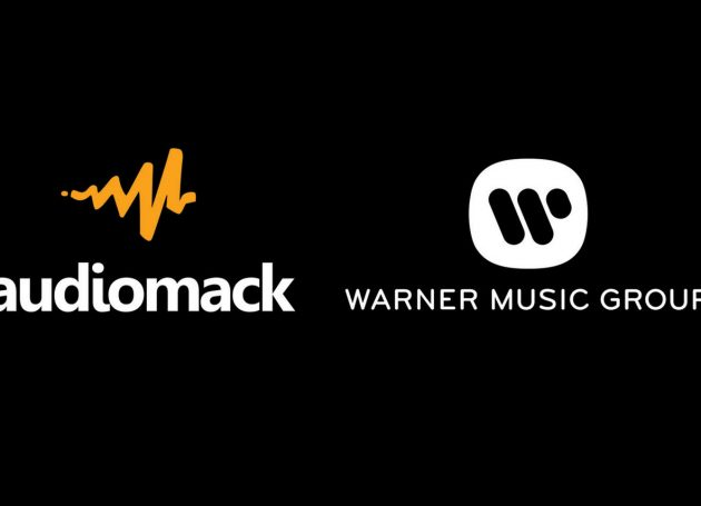 Warner Music Enters Licensing Deal With Audiomack