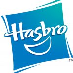 Hasbro Buys Entertainment One For $4B