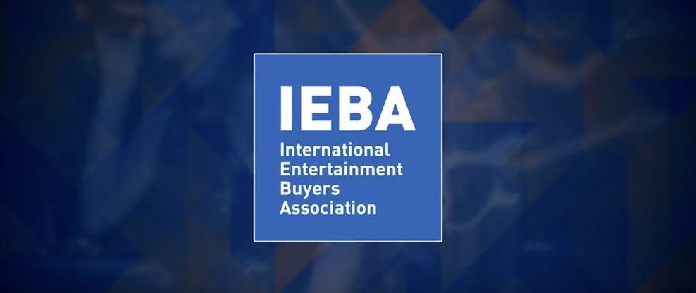IEBA Announces The Nominees For The 2019 Industry Awards
