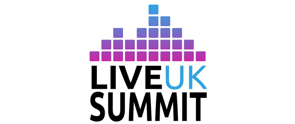 Live UK Summit