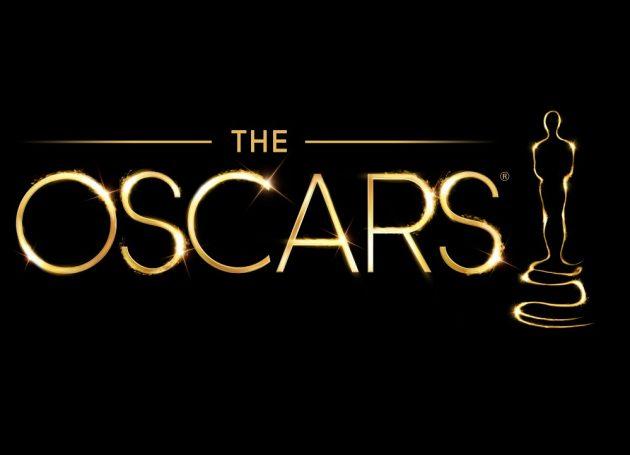 Oscars/Grammys/Film/Music